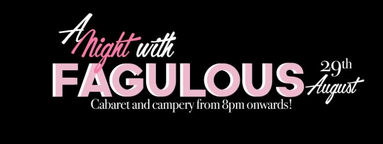 Fagulous-night-with-fagulous-Cabaret