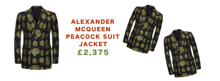 alex_ander_mcqueen_suit_jacket_fagulous_christmas