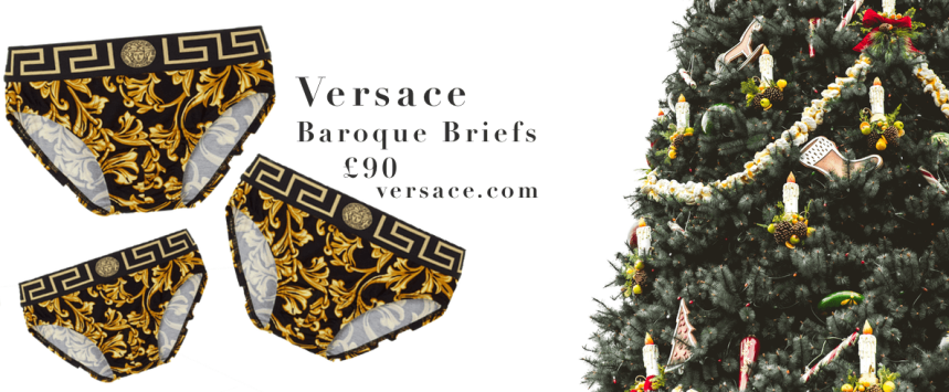 fagulous_stocking_fillers_daddy_needs_to_buy_versace