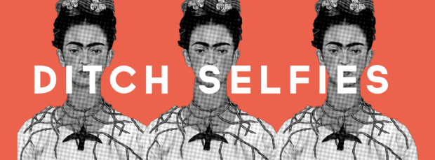 fagulous_resolutions_2018_selfies