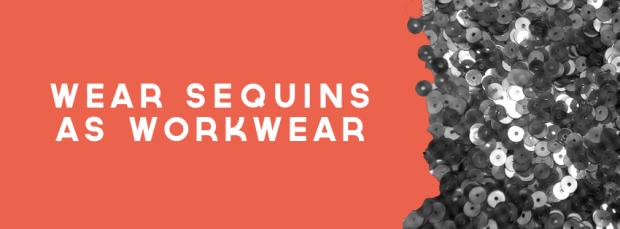 fagulous_resolutions_2018_sequins