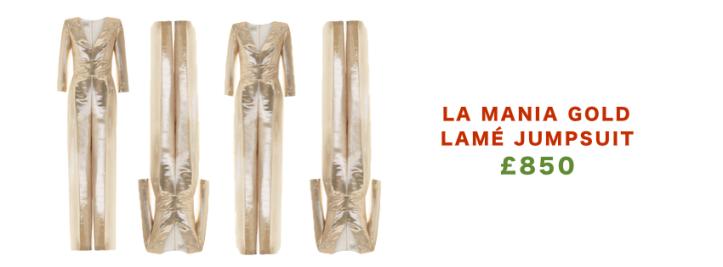 la_mania_jumpsuit_gold_lame
