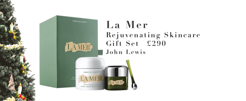 NEWFagulous Christmas Sugar Daddy Gifts La Mer Skin Cream