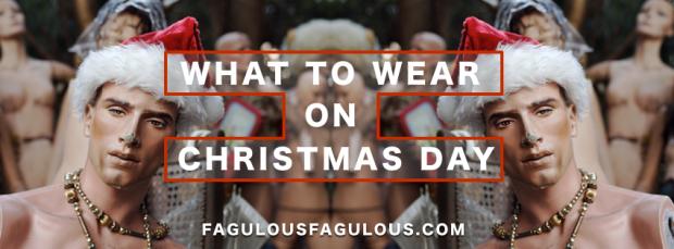fagulous_christmas_day_fashion_guide