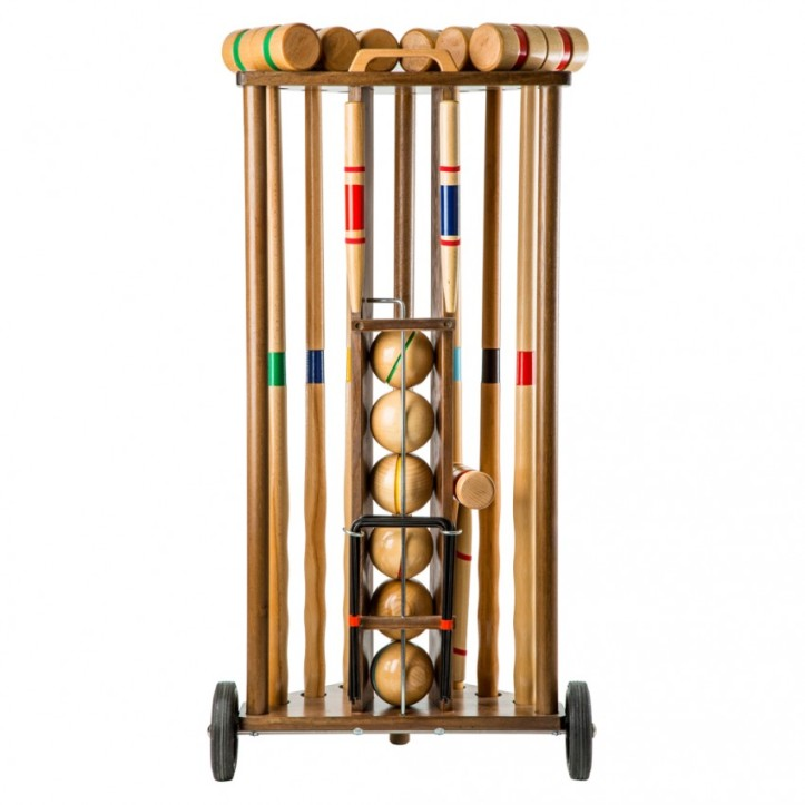 Croquet_set_conran_shop