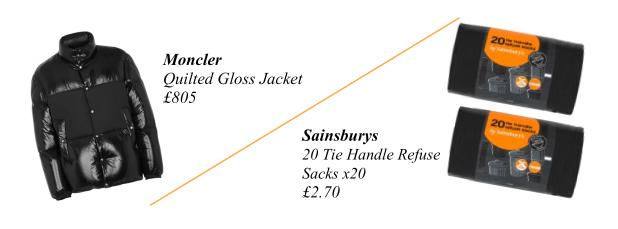 Moncler_Sainsburys_Puffer_Jacket.png