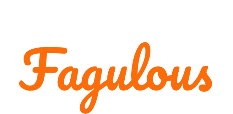 fagulous logo