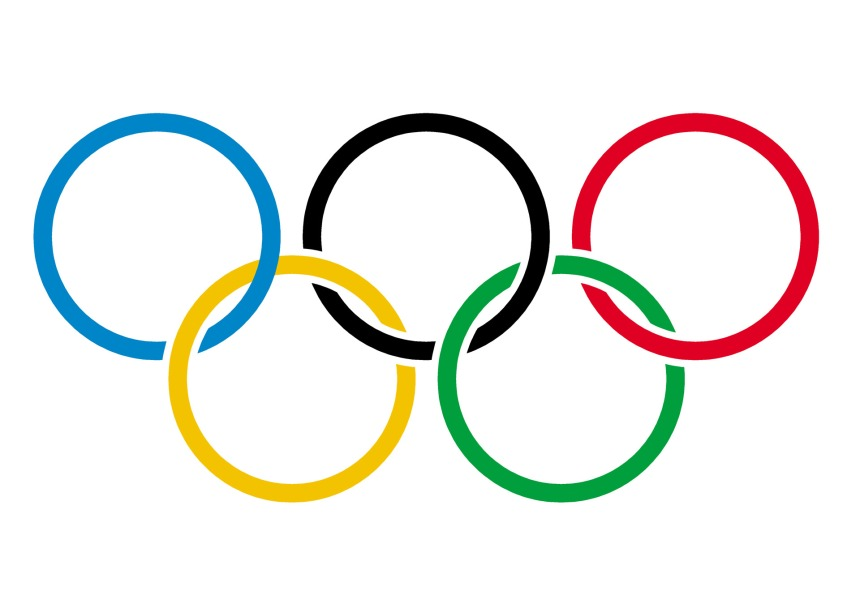 fagulous_olympic-ring
