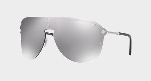 Versace Glasses Fagulous