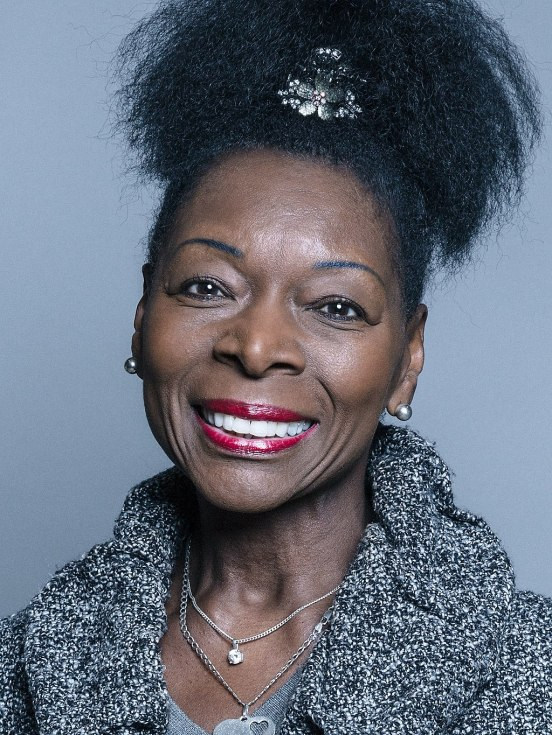 1024px-Official_portrait_of_Baroness_Benjamin_crop_2.jpg