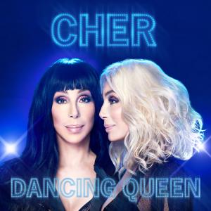Cher_-_Dancing_Queen.png