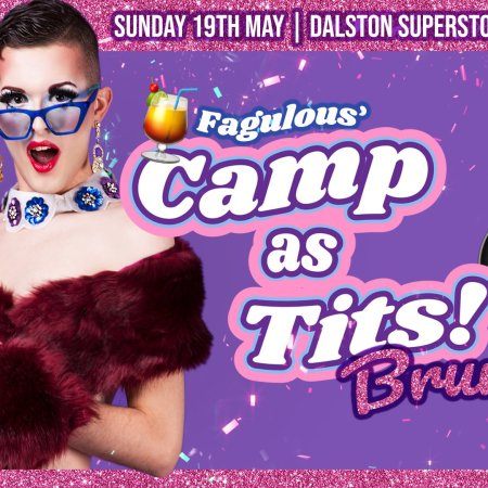 Fagulous_Drag_Brunch_London