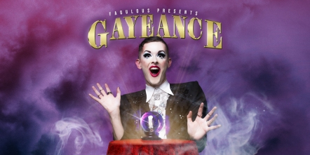 GAYEANCE BANNER OCT NEW