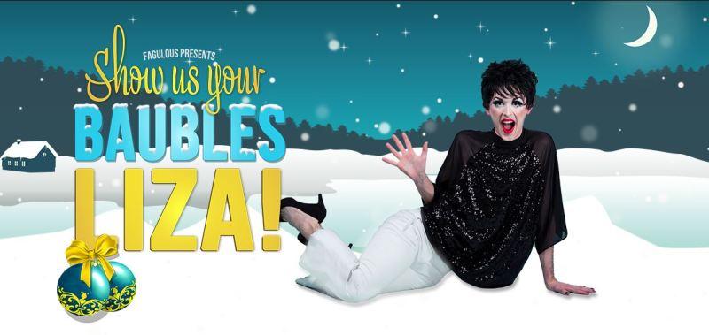 fagulous-christmas-liza-minnelli-the-glory